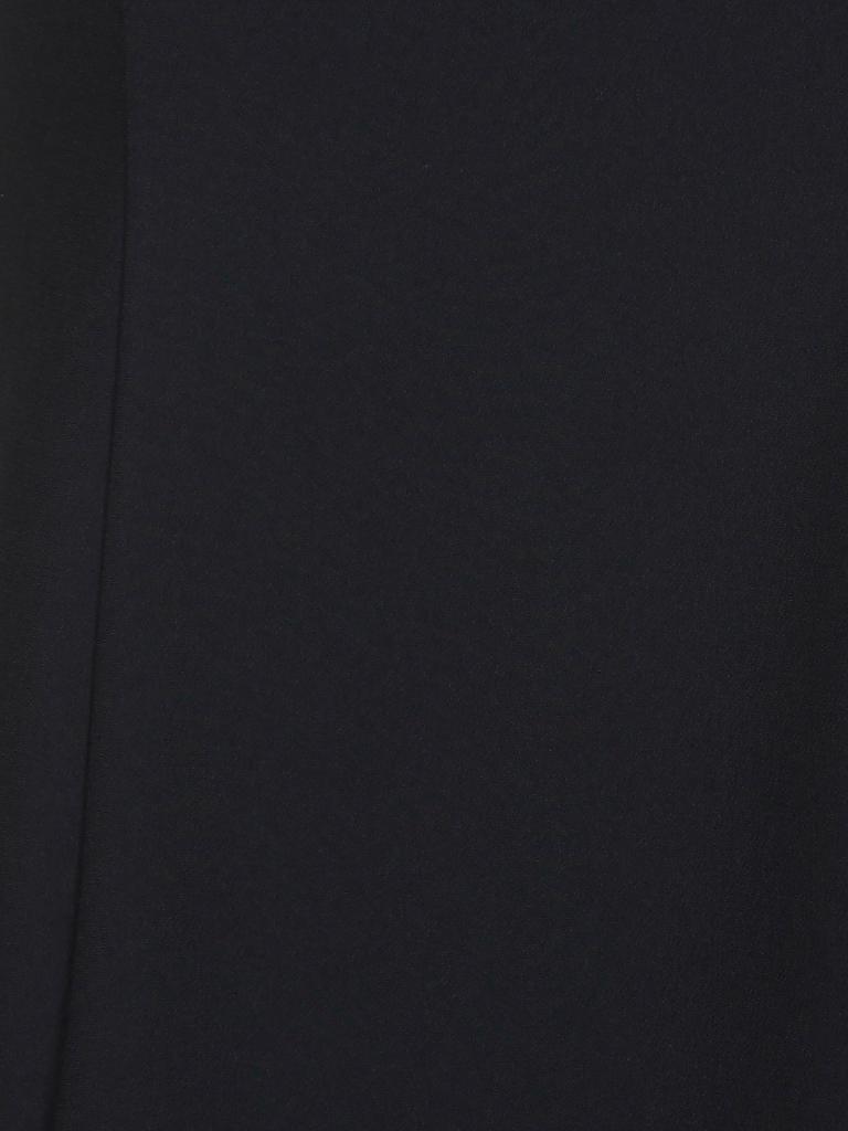 guido maria kretschmer kleid tania art nr 2900250699840. Black Bedroom Furniture Sets. Home Design Ideas