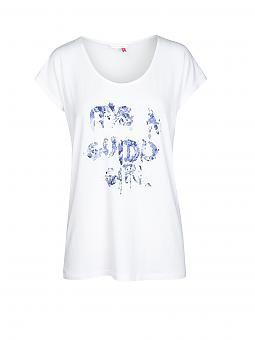 low priced c36cd 9157b GUIDO MARIA KRETSCHMER, T-Shirt