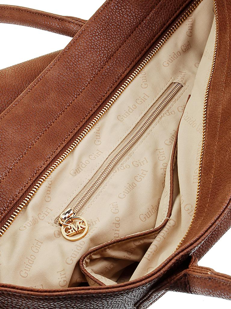 new arrival 796fc fc416 Tasche