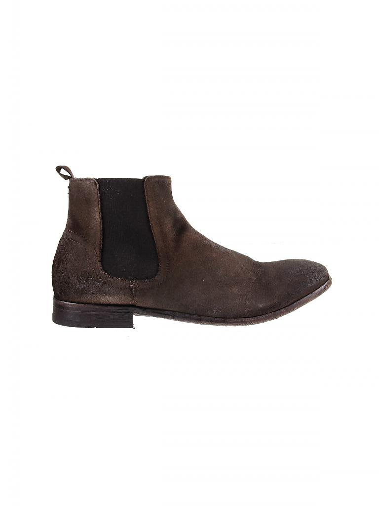 "H BY HUDSON  | Boot ""Patterson"" 