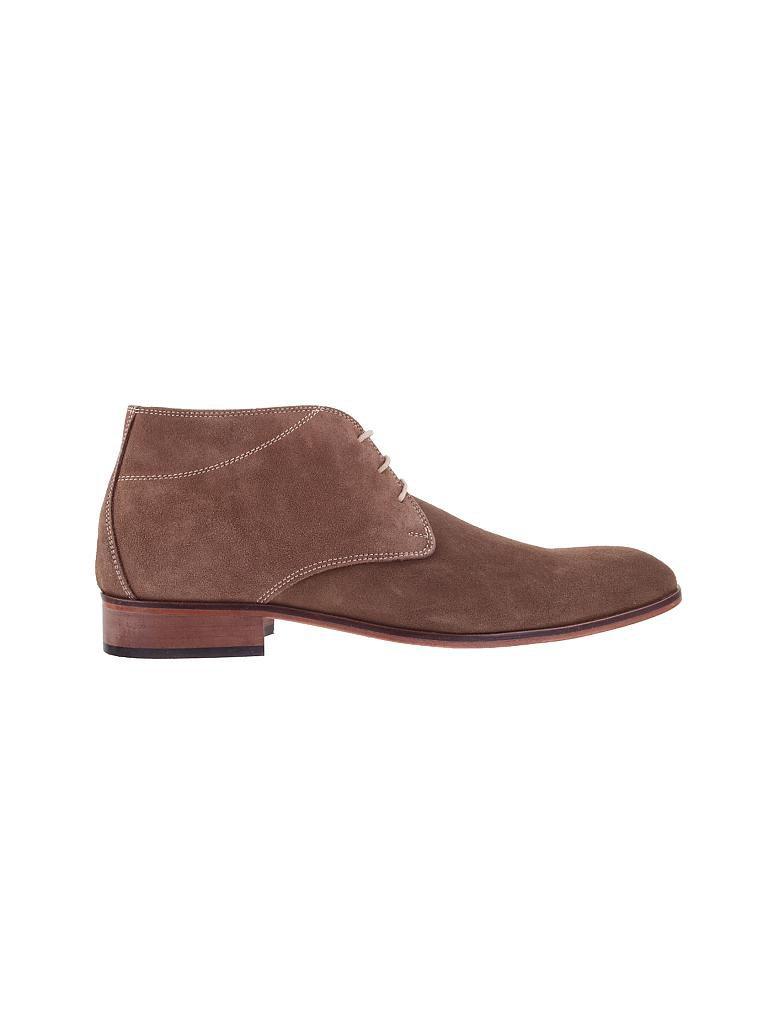 detailed look 1746a fd2c7 Schuhe