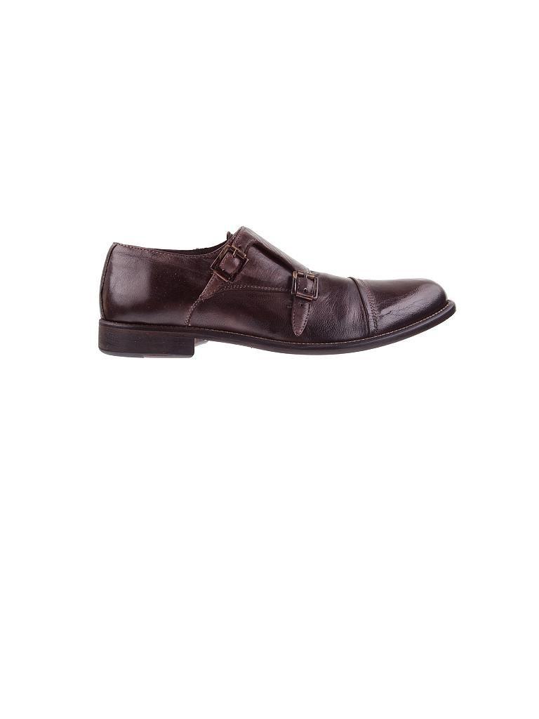 pretty nice 0ceb2 3b8e9 Schuhe