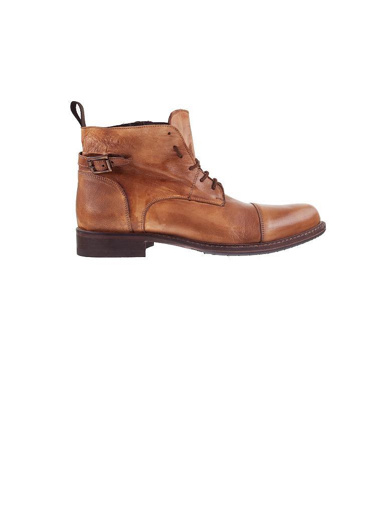 the best attitude b7ba3 21c33 Schuhe