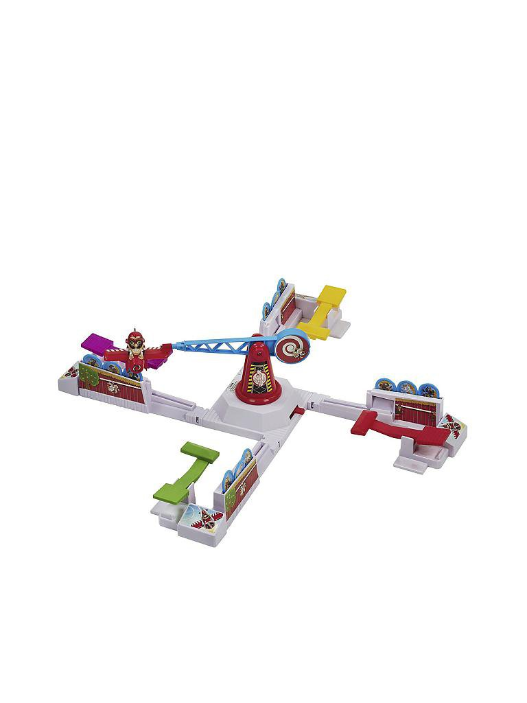 HASBRO | Looping Louie | transparent
