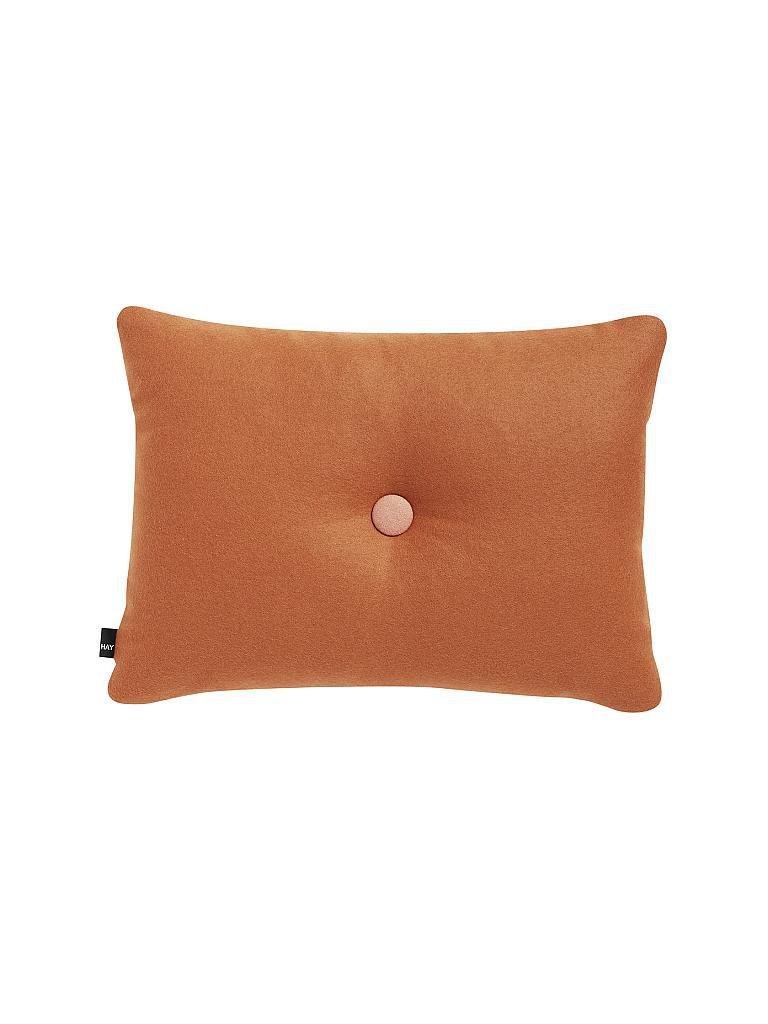 hay kissen 45x60cm caramel braun. Black Bedroom Furniture Sets. Home Design Ideas