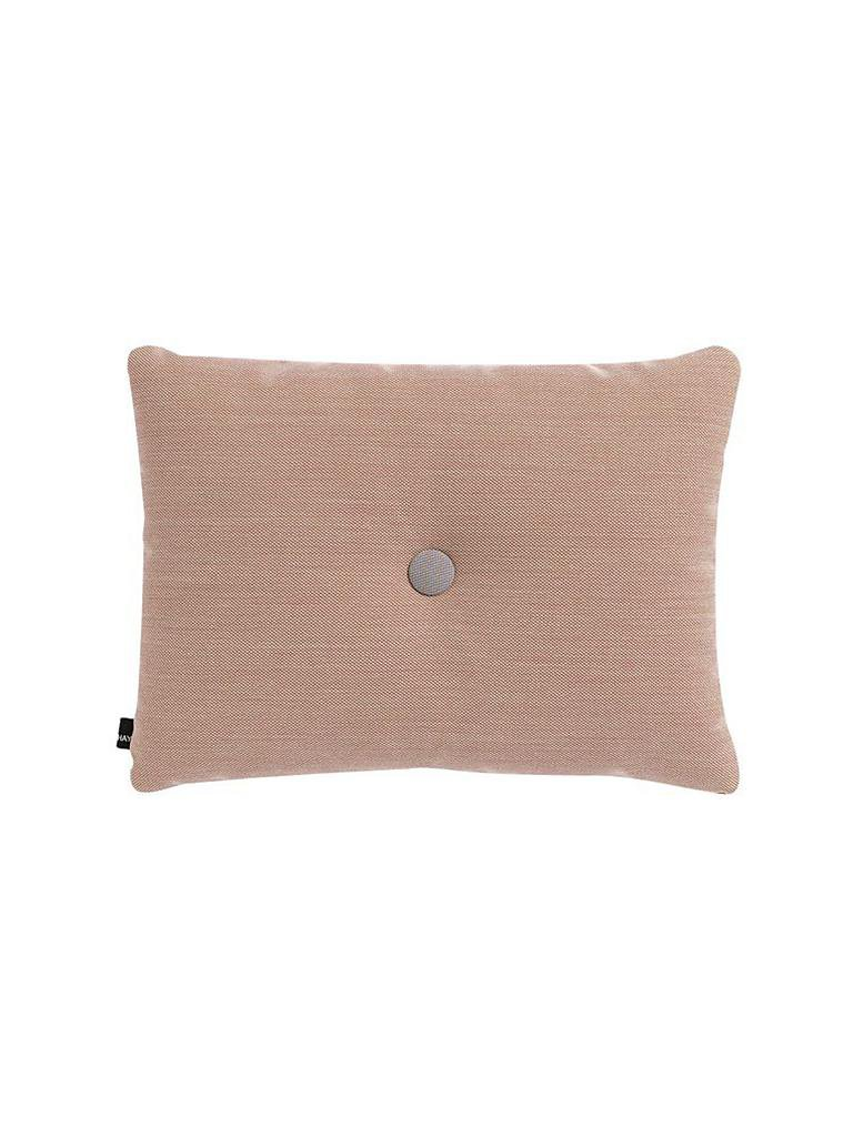 hay kissen 45x60cm candy rosa rosa. Black Bedroom Furniture Sets. Home Design Ideas