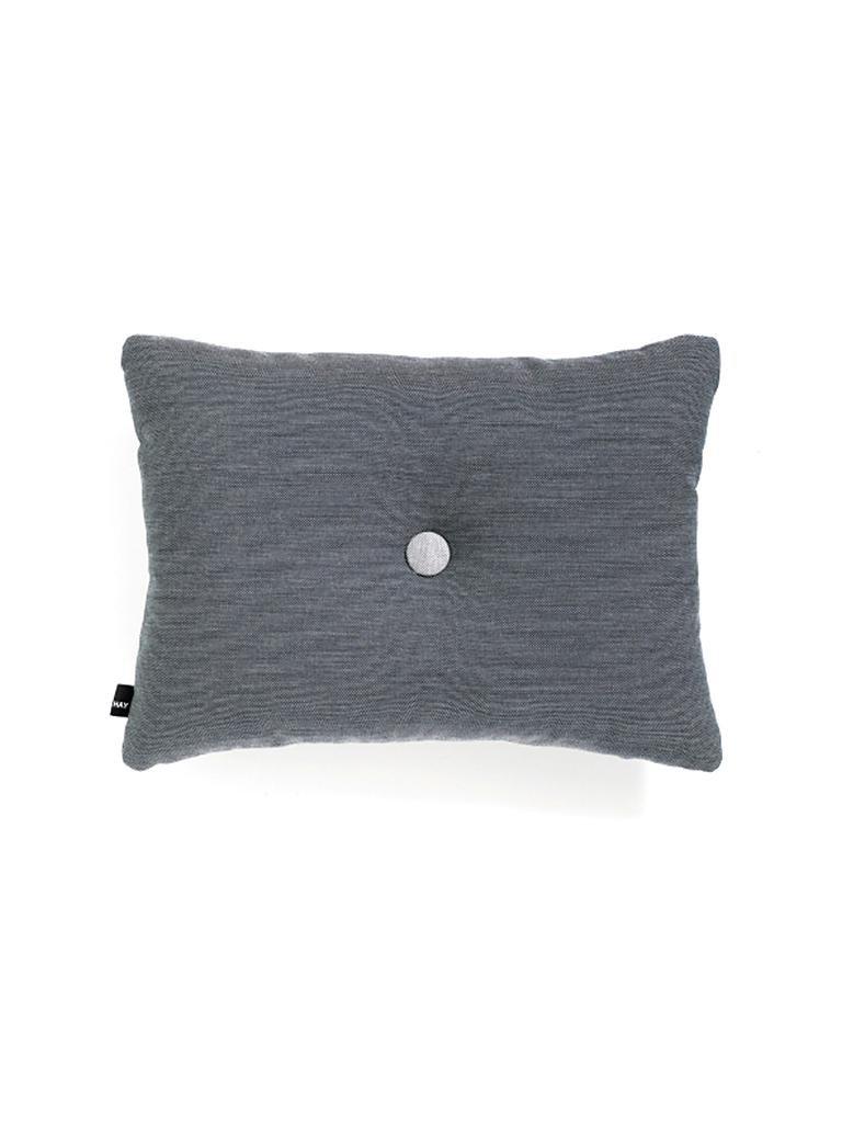 hay kissen 45x60cm charcoal grau grau. Black Bedroom Furniture Sets. Home Design Ideas