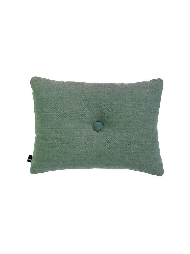 hay kissen 45x60cm lime gr n. Black Bedroom Furniture Sets. Home Design Ideas