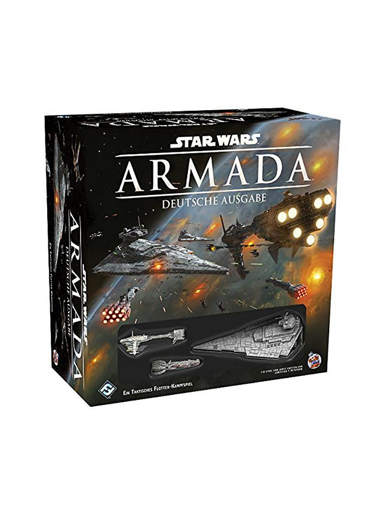"HEIDELBERGER SPIELEVERLAG | STAR WARS ""Armada"" 