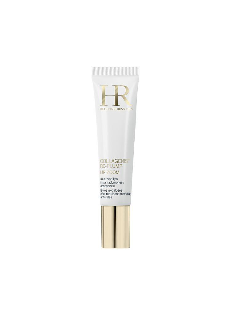 HELENA RUBINSTEIN | Collagenist Re-Plump Lip Zoom 15ml | 999