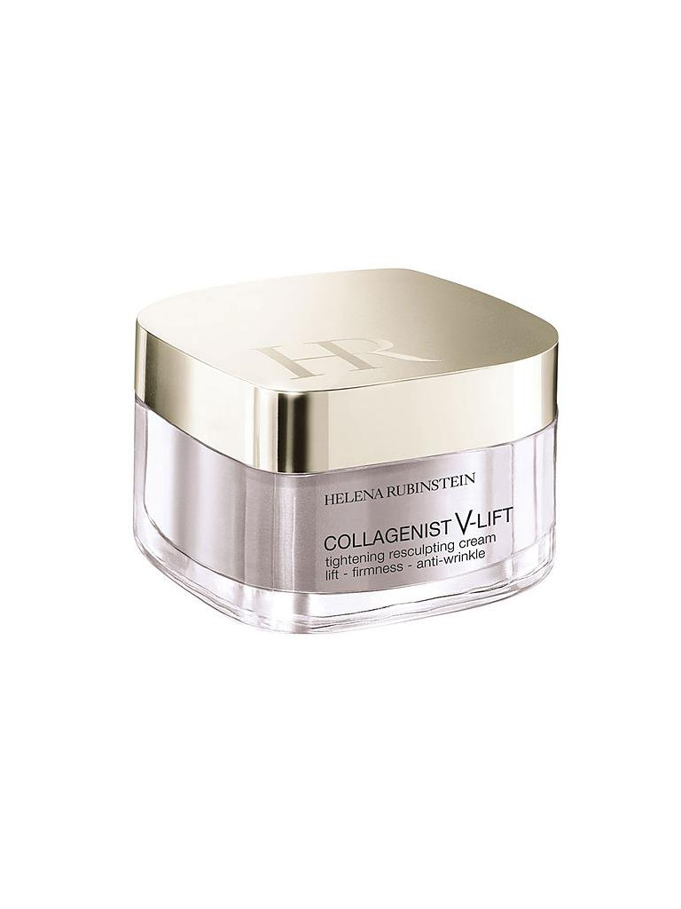 HELENA RUBINSTEIN | Collagenist V-Lift Cream Normal Skin 50ml | transparent