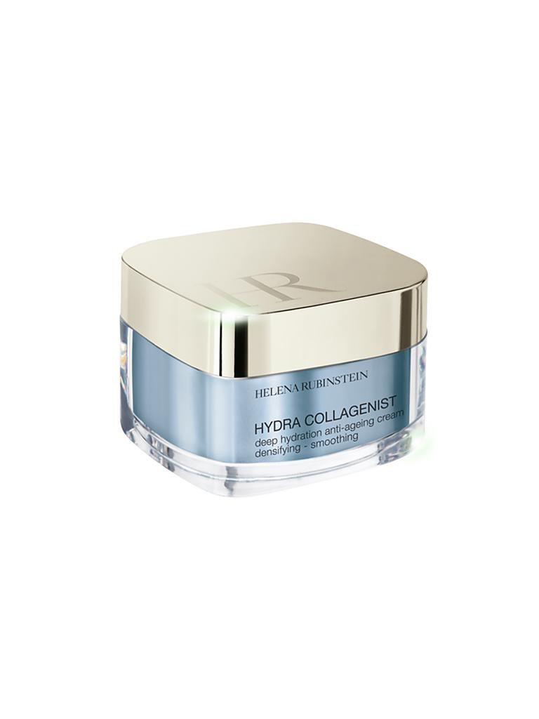 HELENA RUBINSTEIN | Hydra Collagenist Gel Cream 50ml | transparent