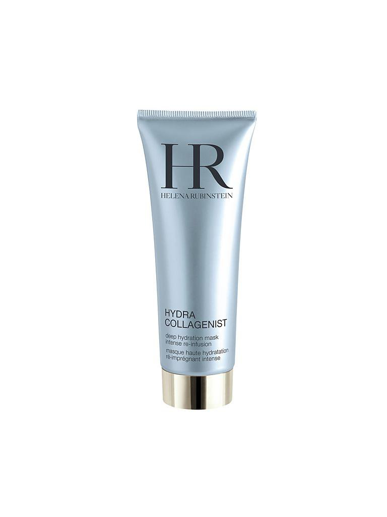 HELENA RUBINSTEIN | Hydra Collagenist Maske 75ml | transparent