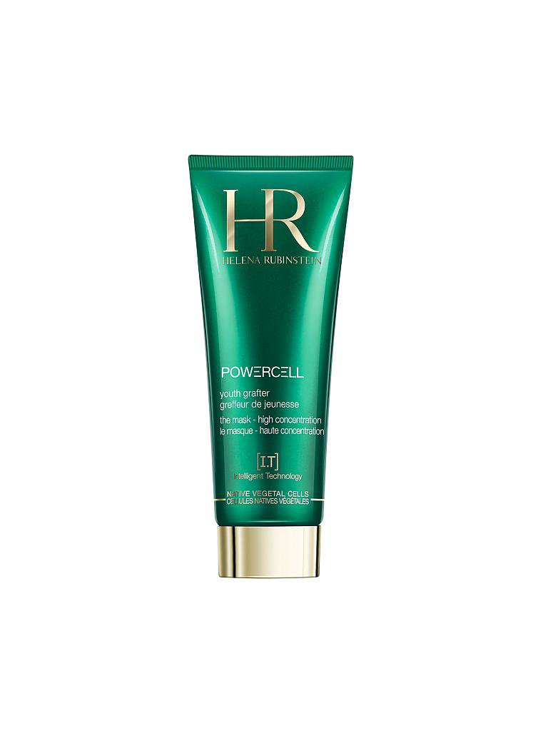 HELENA RUBINSTEIN | Powercell Mask 75ml | transparent