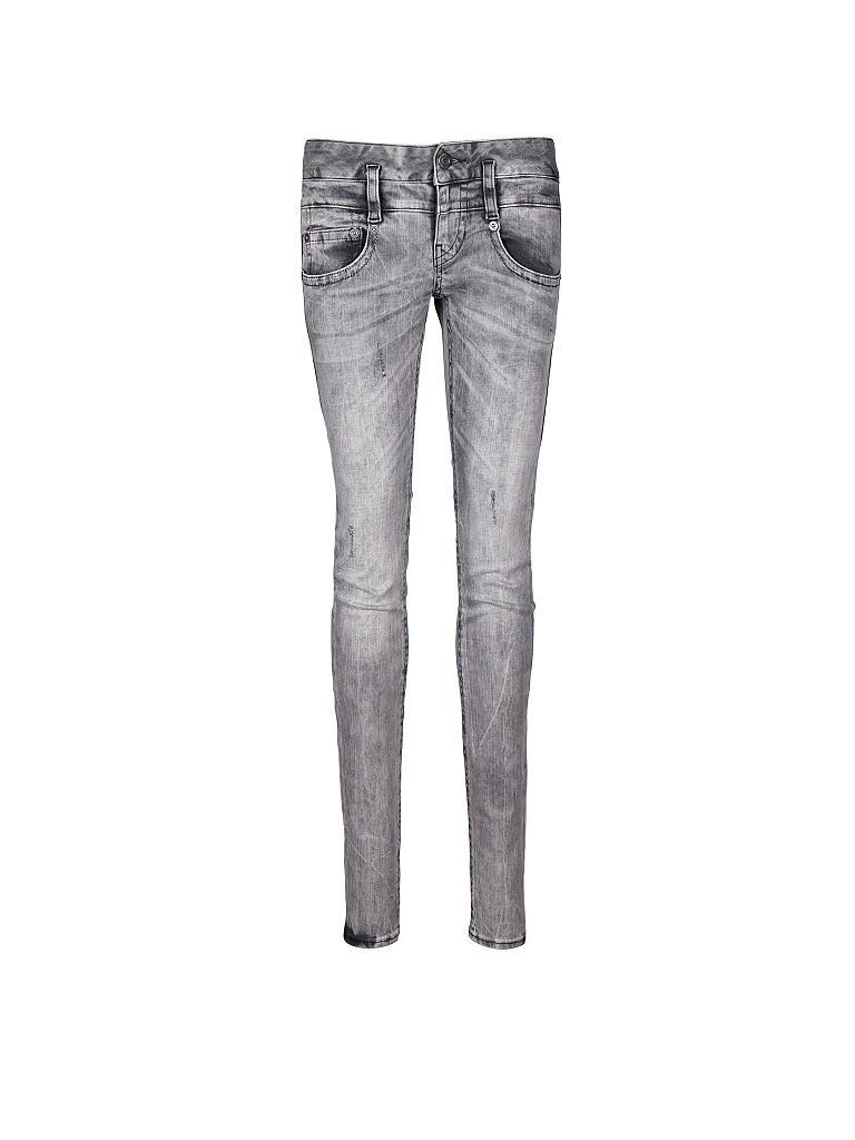 herrlicher jeans slim fit pitch. Black Bedroom Furniture Sets. Home Design Ideas