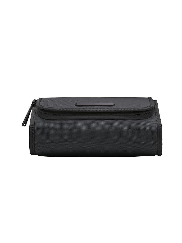 HORIZN STUDIOS | Beauty Case - Top Case (Graphite) | grau