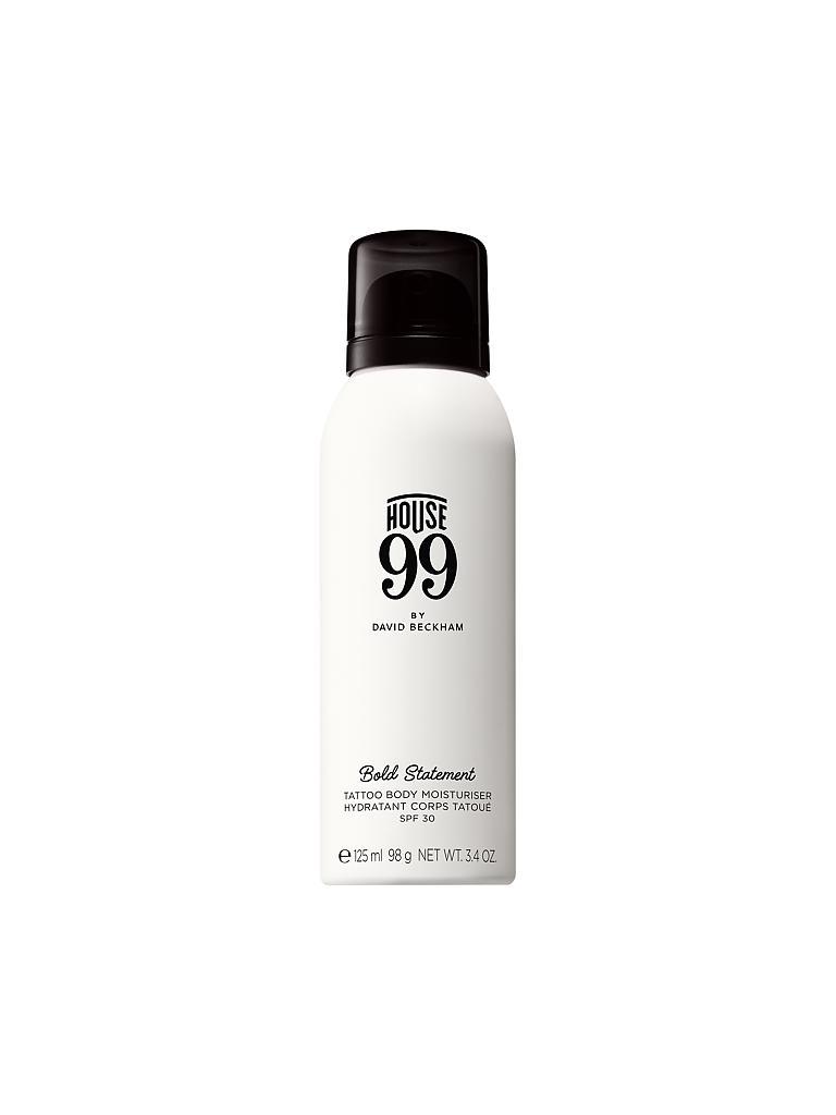 spf 30 moisturiser