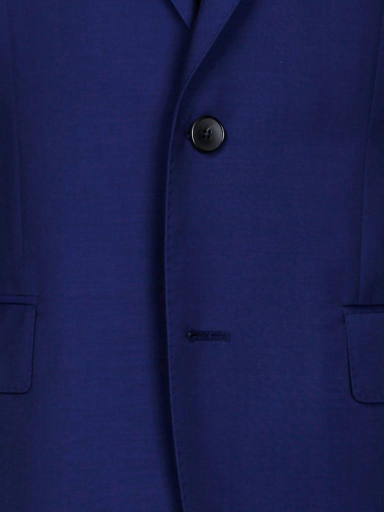 "HUGO BOSS | Anzug ""Johnston"" 