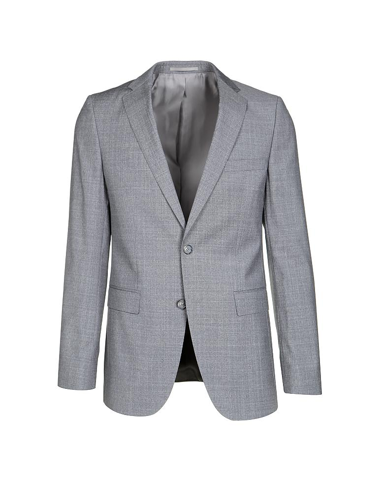 buy online 5eab6 8e740 Anzug Extra-Slim-Fit