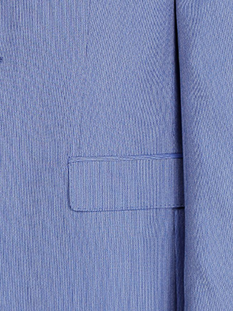 "HUGO BOSS | Anzug Slim-Fit ""Hutson/Gander"" 