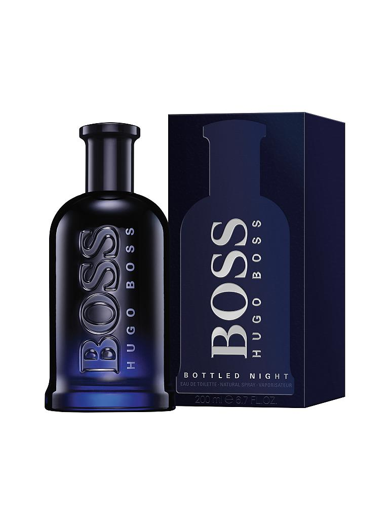 hugo boss eau de toilette natural spray 100ml male. Black Bedroom Furniture Sets. Home Design Ideas