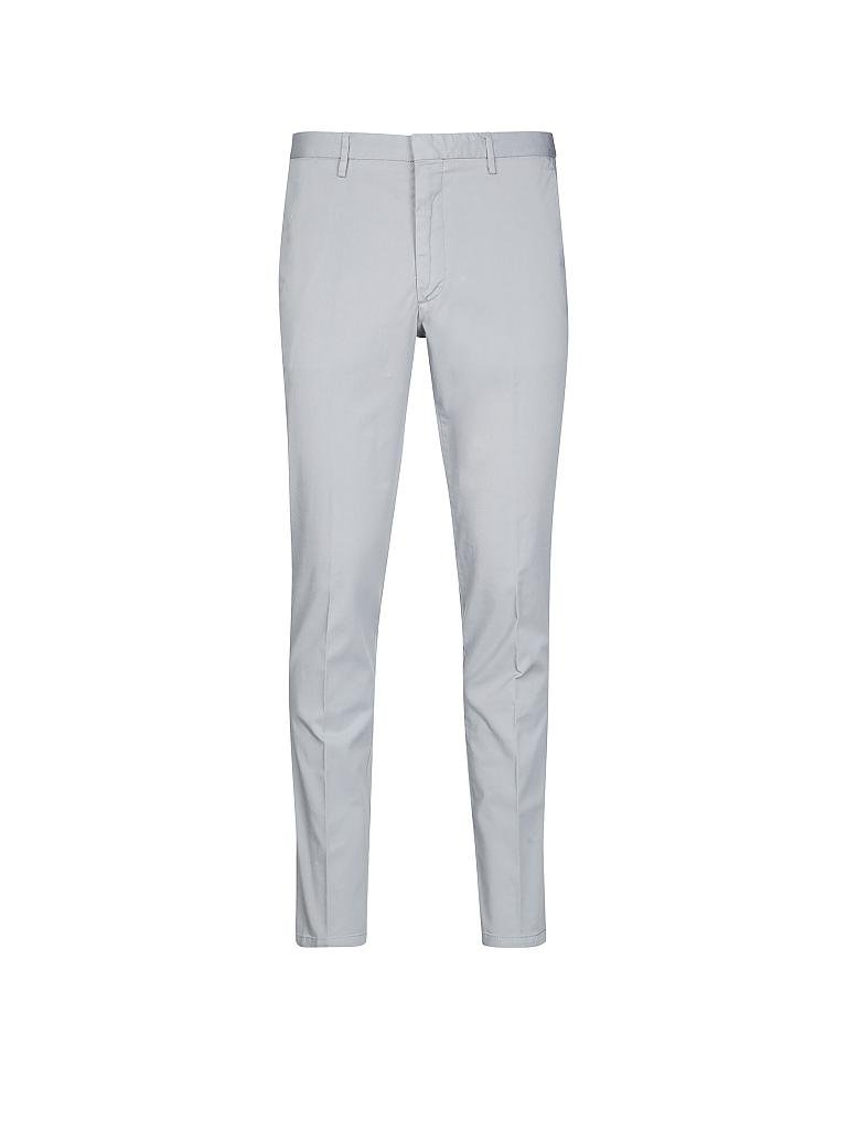 "HUGO BOSS | Chino Slim-Fit ""Kaito"" 