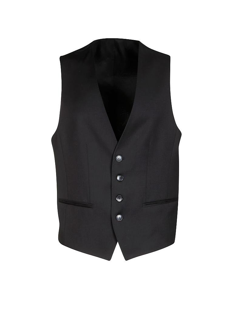 "HUGO BOSS | Gilet Slim-Fit ""Wilson"" 