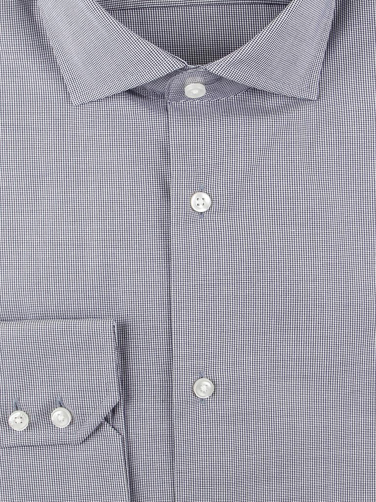 "HUGO BOSS | Hemd Regular-Fit ""Gordon"" 