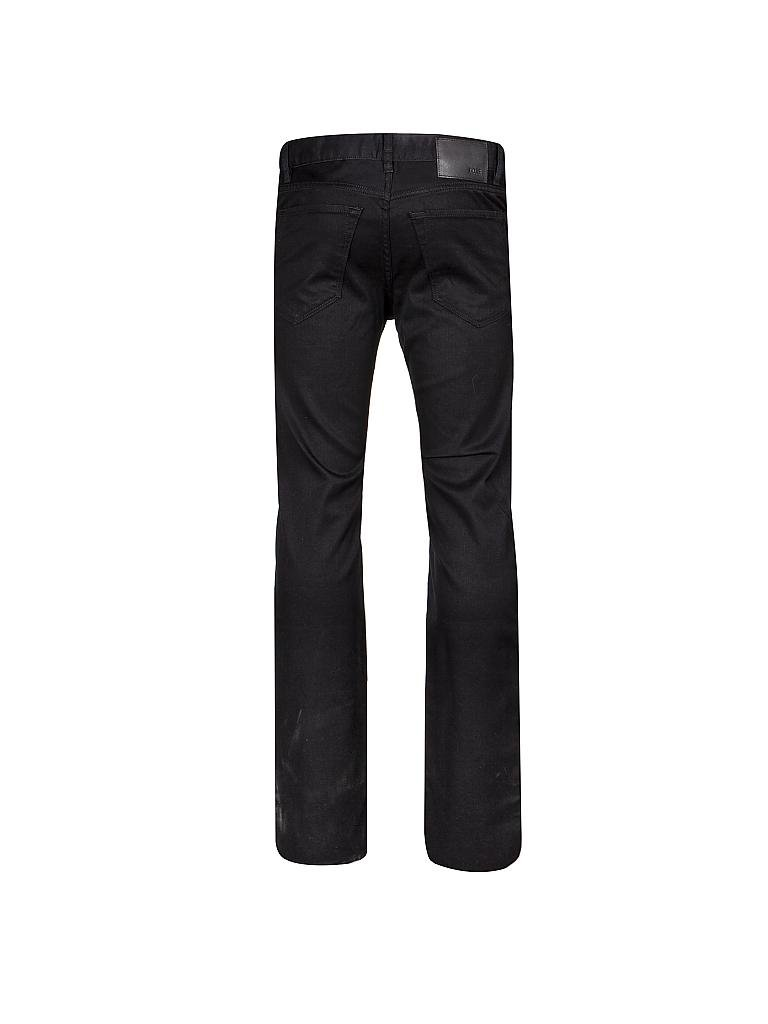 "HUGO BOSS | Hose Regular-Fit ""Maine"" 