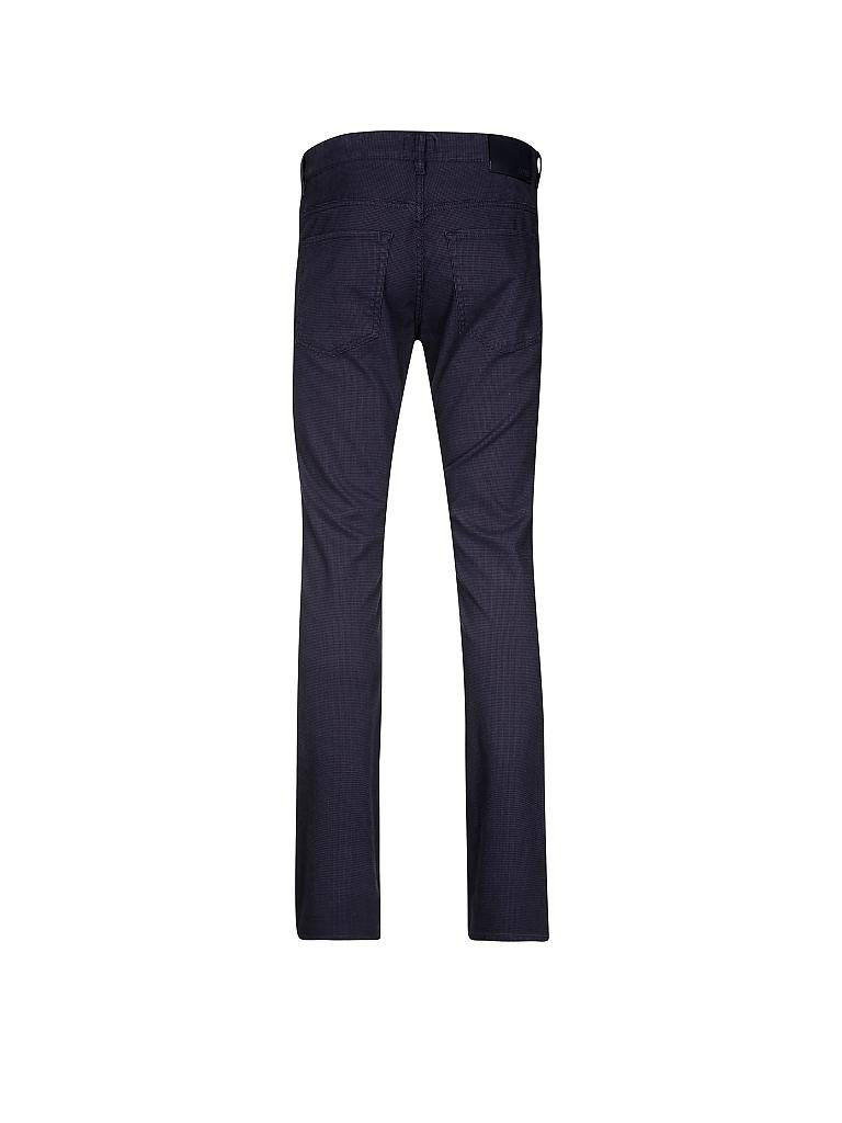 "HUGO BOSS | Hose Slim-Fit ""Delaware"" 