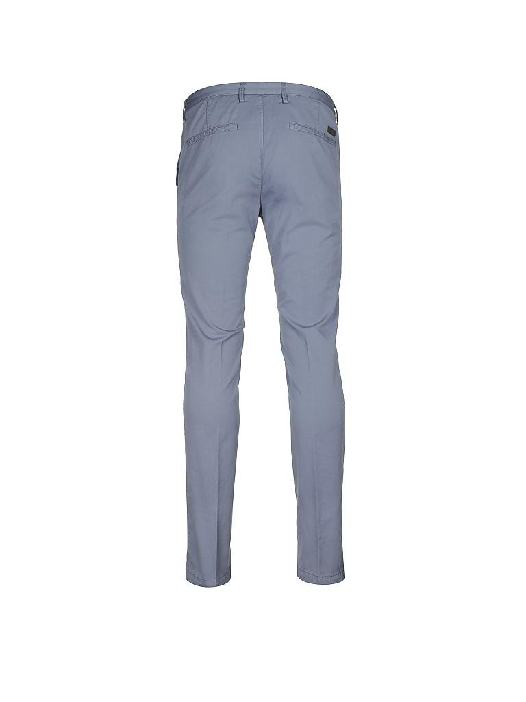 "HUGO BOSS | Hose Slim-Fit ""Rice"" 