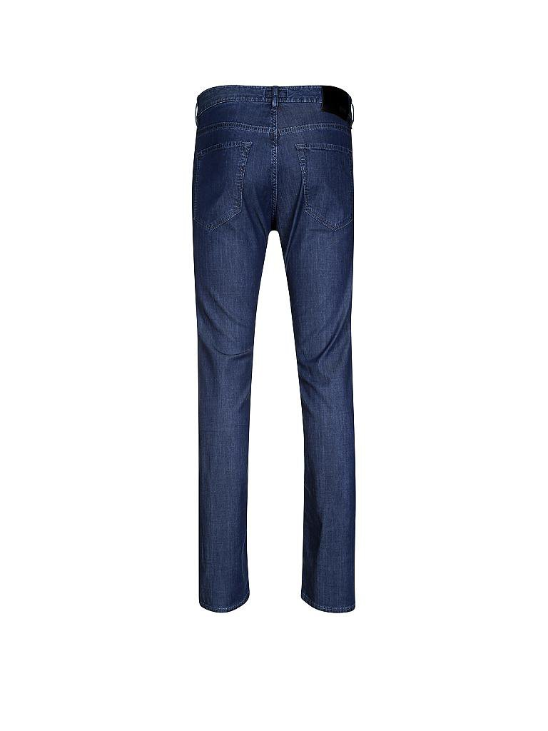 "HUGO BOSS | Jeans Regular-Fit ""Maine"" 