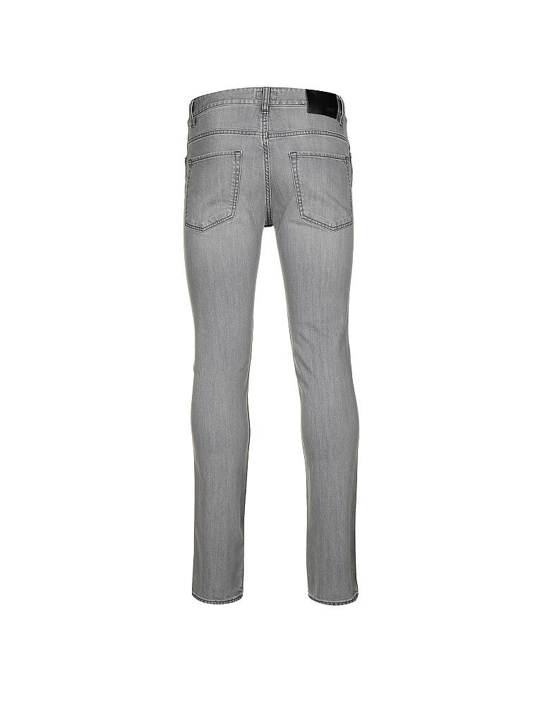 "HUGO BOSS | Jeans Slim-Fit ""Delaware"" 