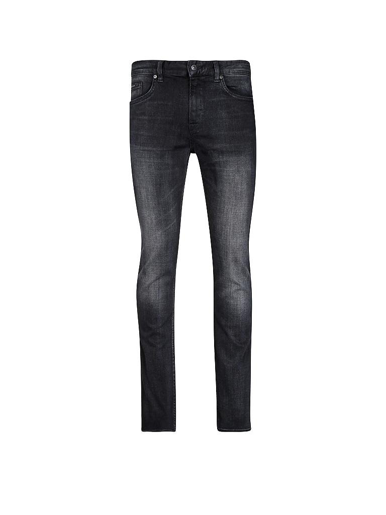 "HUGO BOSS | Jeans Straight-Fit ""Delaware"" 