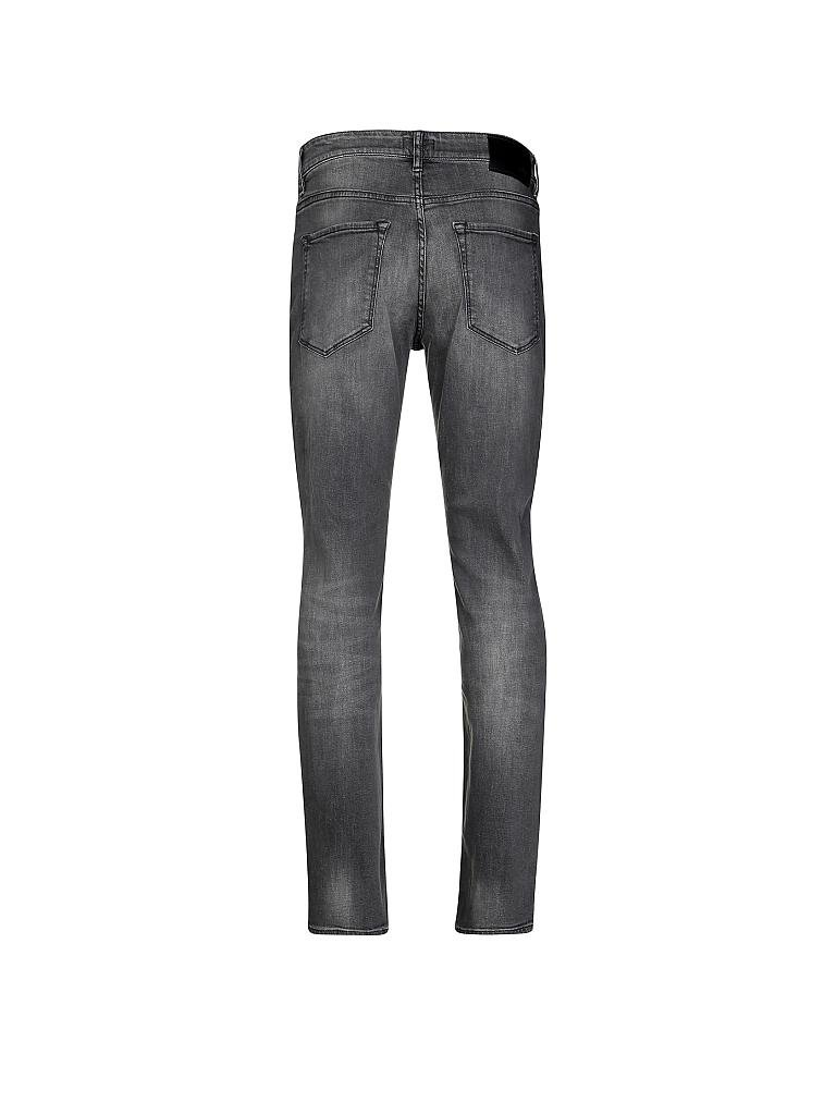 "HUGO BOSS | Jeans Straight-Fit ""Maine"" 
