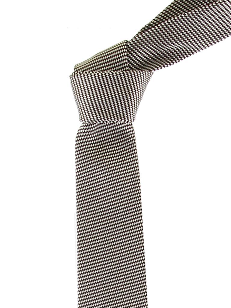 hugo boss krawatte beige. Black Bedroom Furniture Sets. Home Design Ideas