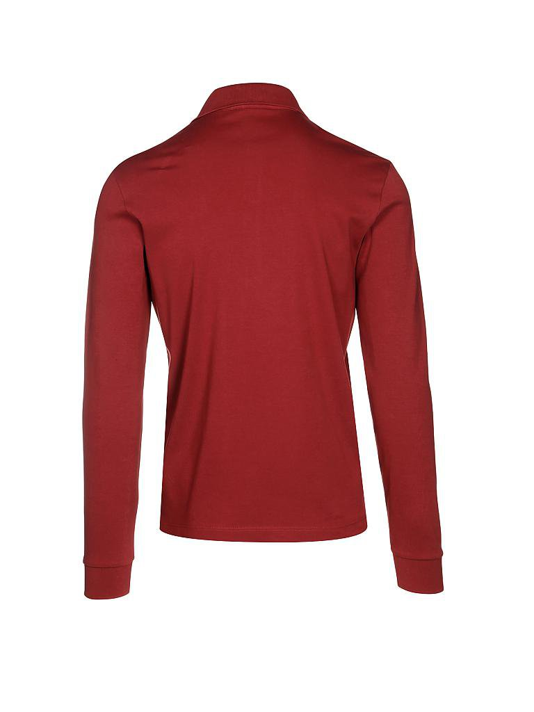 "HUGO BOSS | Poloshirt Regular-Fit ""Paderna"" 