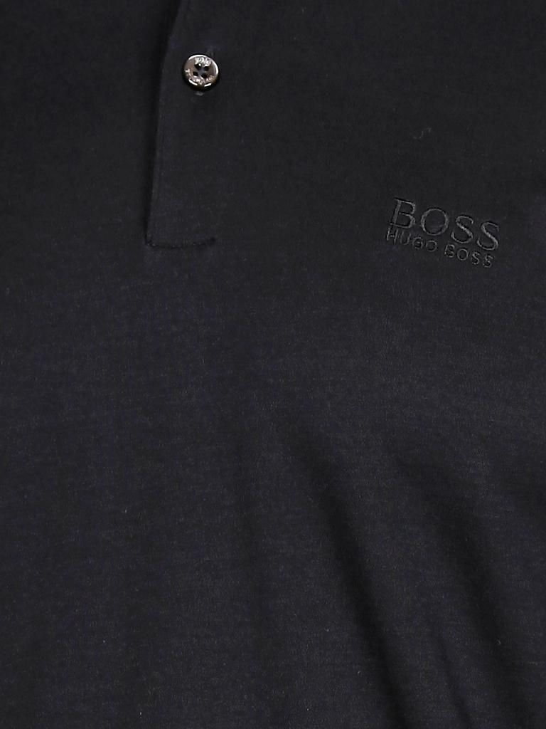 "HUGO BOSS | Poloshirt Regular-Fit ""Phillian"" 