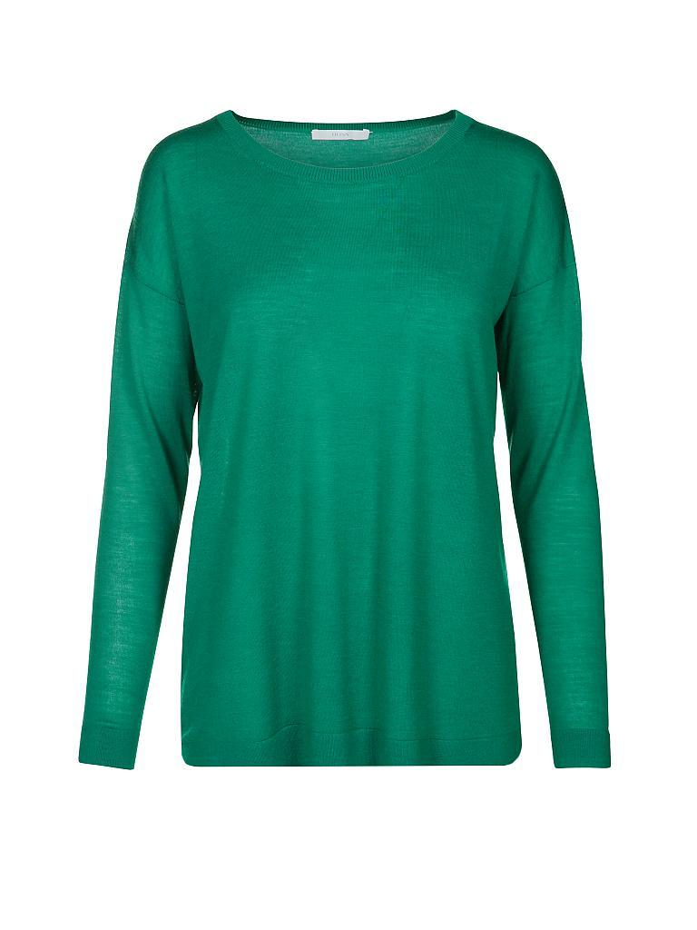 neueste auswahl Beste neue Stile Pullover