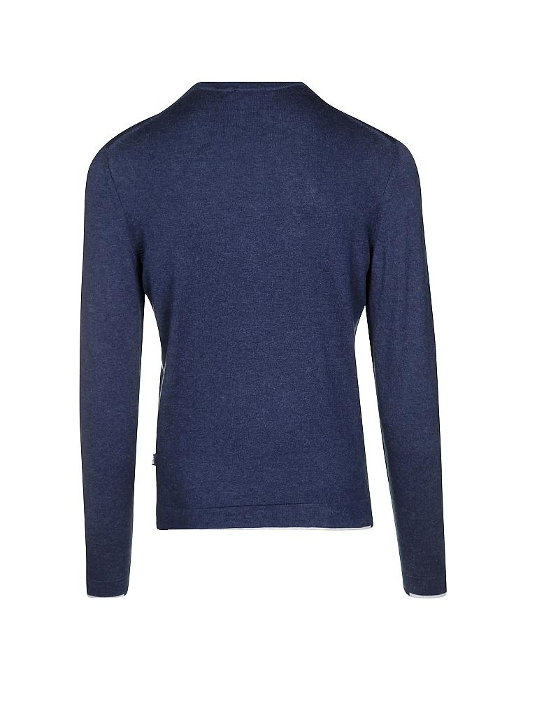 "HUGO BOSS | Pullover Regular-Fit  ""Gerion"" 