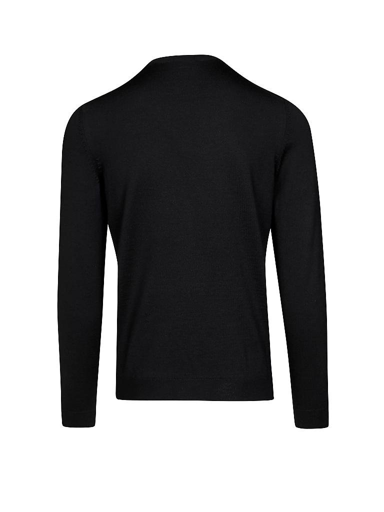 "HUGO BOSS | Pullover Slim-Fit ""Baker-B"" 