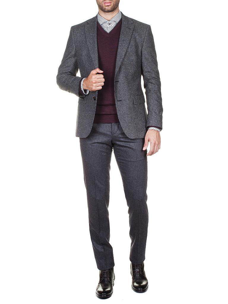 "HUGO BOSS | Sakko Regular-Fit ""Jayden"" 