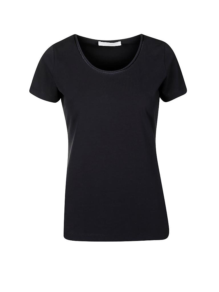 "HUGO BOSS | T-Shirt ""Ejona"" 