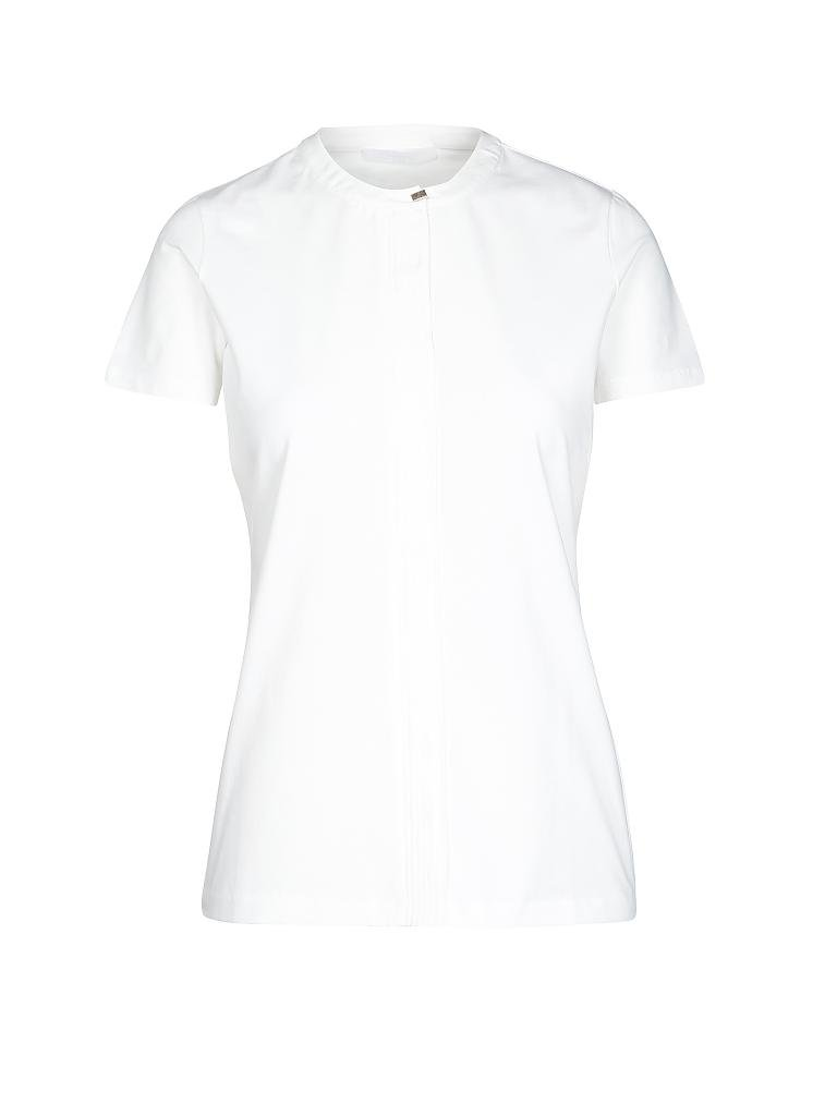 "HUGO BOSS | T-Shirt ""Eskala"" 