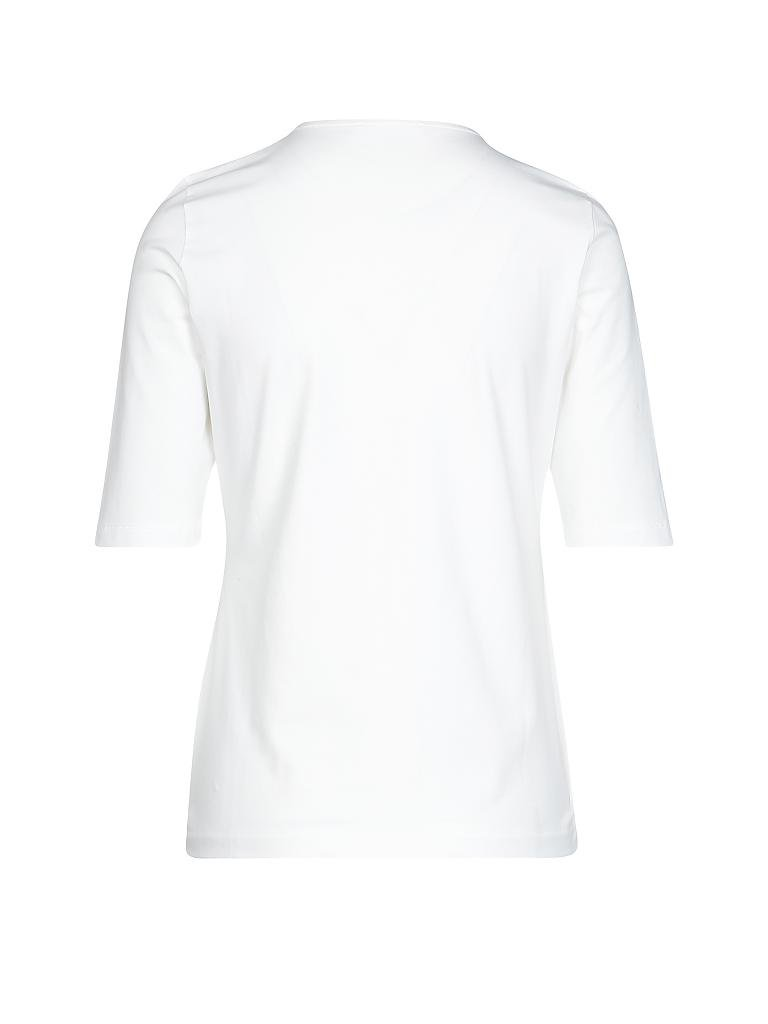 "HUGO BOSS | T-Shirt ""Eskel"" 