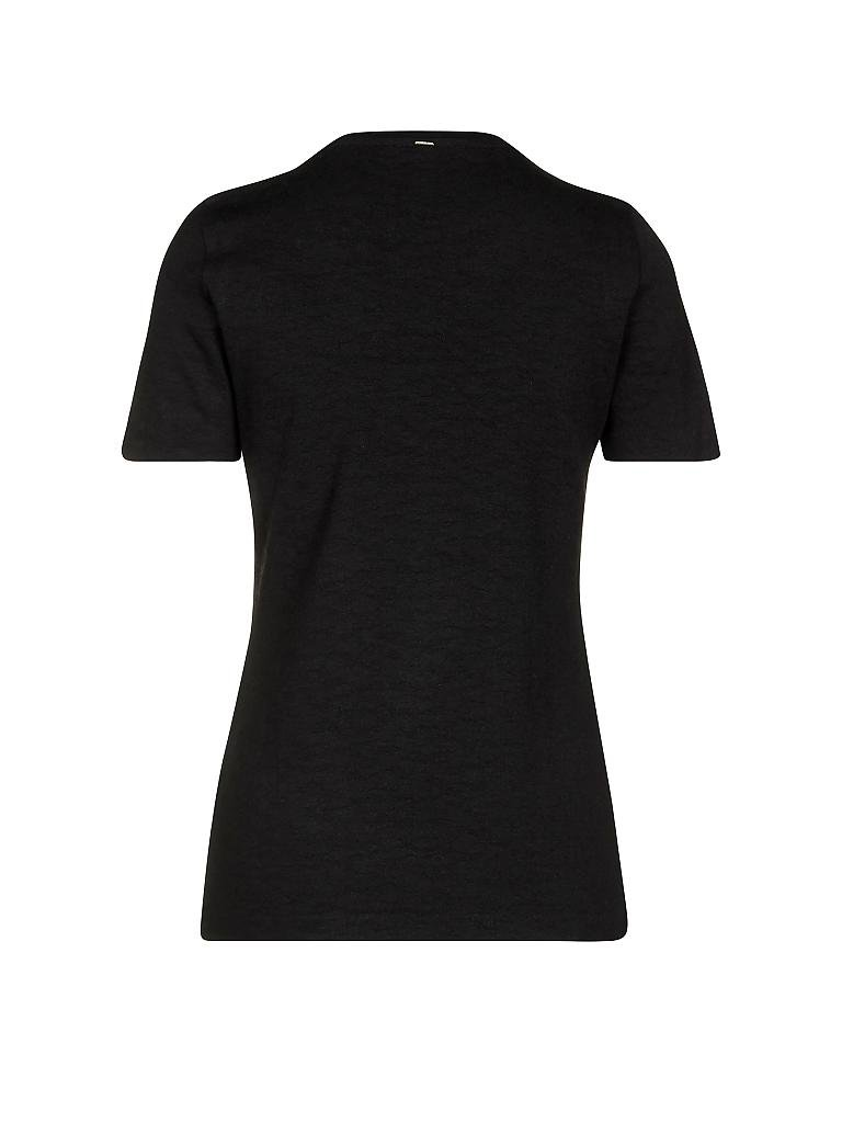 "HUGO BOSS | T-Shirt ""Evelia"" 