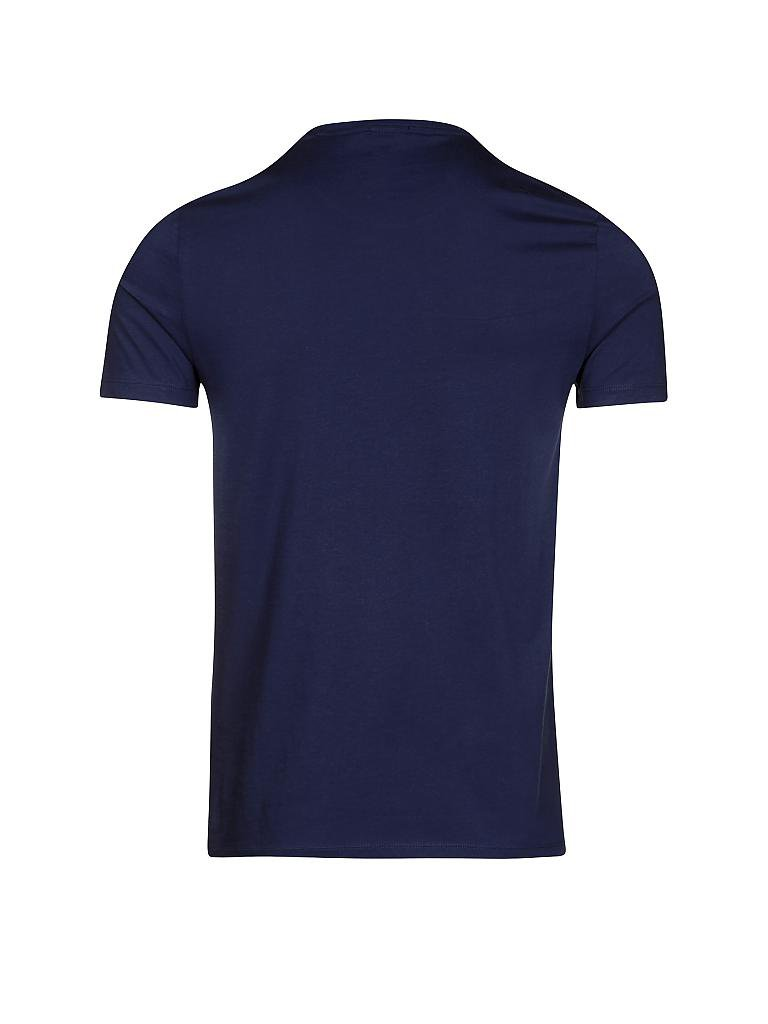 ccbd1add7 HUGO BOSS T-Shirt Slim-Fit