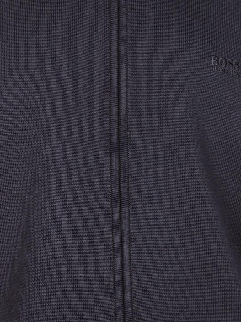 "HUGO BOSS | Weste Regular-Fit ""Baldemar"" 