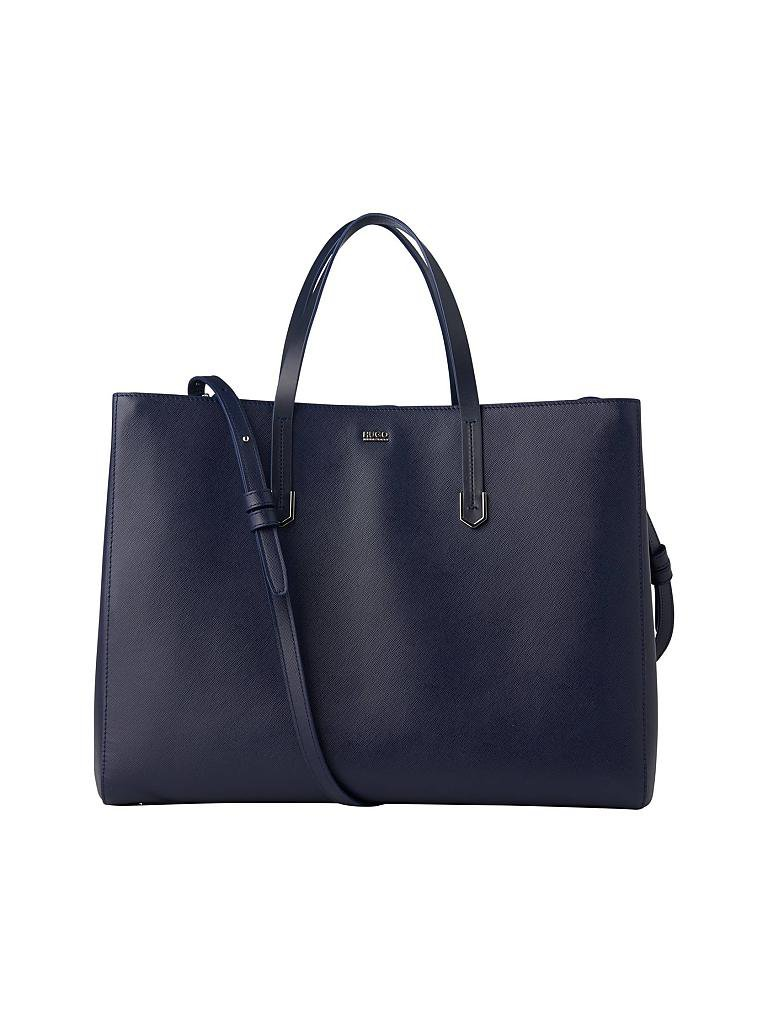 "HUGO WOMEN | Shopper/Tasche ""Central Nailah"" 