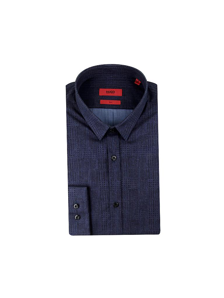 "HUGO | Hemd Slim-Fit ""Ero 3"" 